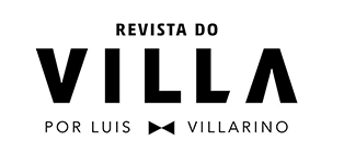 Revista do Villa