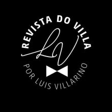 logo_revista-do-vila-2